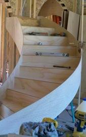 Trappenmaker zoeken | trappen-info.be