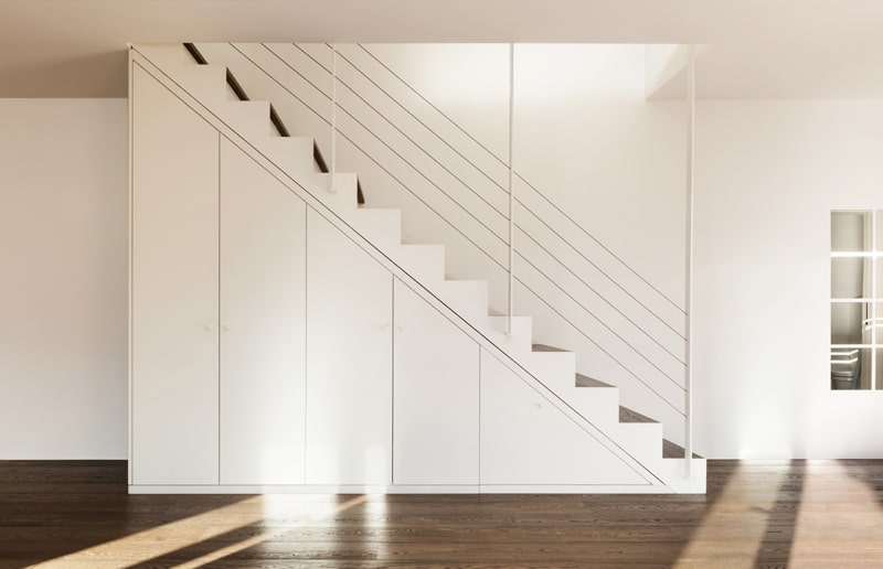 Allan block ontwerp details ontwerp betonnen trap obas