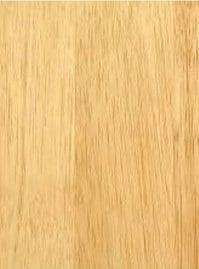 Rubberwood trap: voordelen & prijs